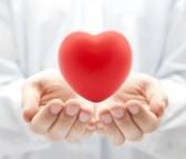 11296342-l-assurance-maladie-ou-d-un-concept-d-amour